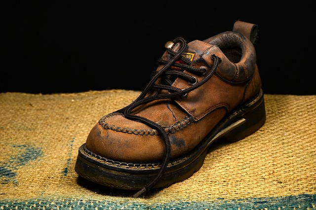 磯釣りに使う靴はこんなものがオススメ!磯釣りに適した靴の特徴とは
