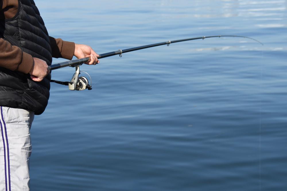 これだから磯釣りはやめられない!磯釣りにある3つの魅力